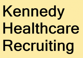 Kennedy Healthcare Recruiting